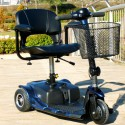Scooter Smart 3R / 4R
