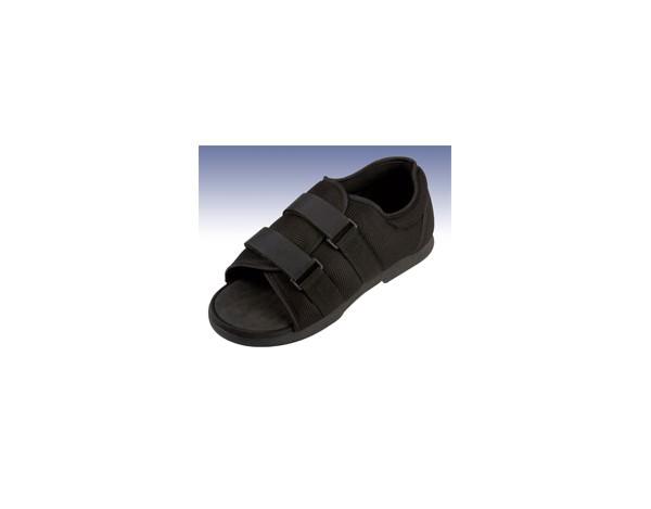 Zapato Post-Quirúrgico