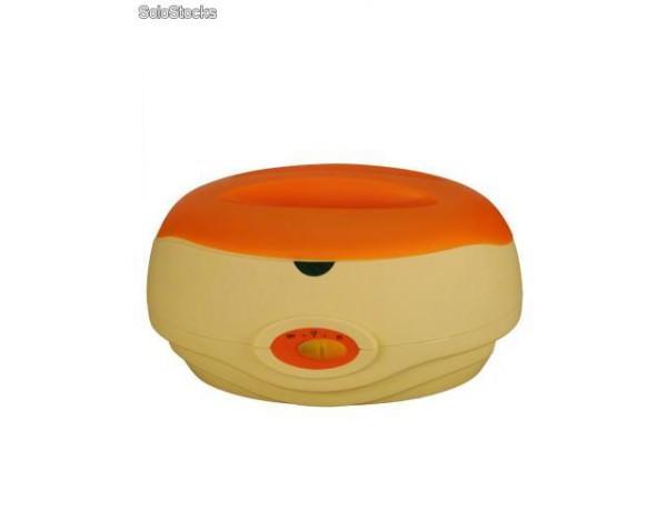 Calentador parafina Orange