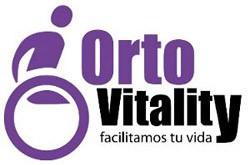 Orto Vitality