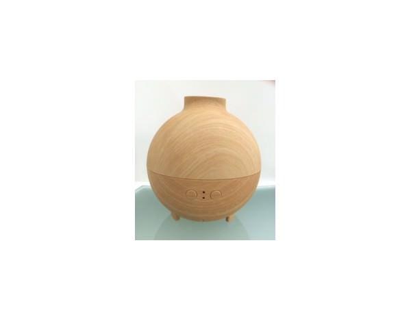 Humificador decorativo bola de madera