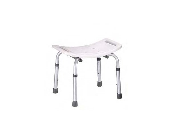 Silla regulable Orthoprim