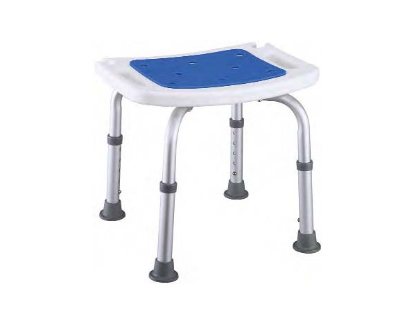 Silla regulable en altura Orthoprim