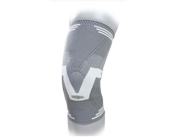 Rotulax ™ Elastic Knee